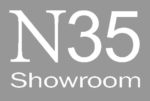 LOGO_N35_SHOWROOM_GRIS